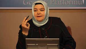 أول وزيرة محجبة في تاريخ الجمهورية التركية.. وأردوغان يقر تشكيلة حكومة مؤقتة حتى إجراء الانتخابات