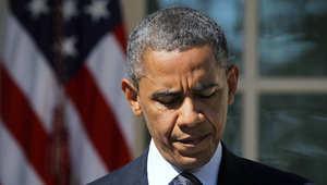بعد تقرير التعذيب.. أوباما ينتقد أساليب استجواب الـCIA: تعارض قيمنا وأضرت كثيرا بمركزنا الدولي وسأتأكد من عدم ممارستها مجددا