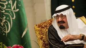 مفتي السعودية بعد الاتفاق الخليجي: شفقة الملك عبدالله بن عبدالعزيز على الأمة حال دون تمزيقها