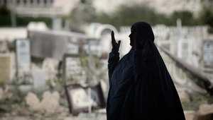 البحرين: شح الأراضي يشمل المقابر وقانون لإزالة القبور بعد ثلاثة عقود على الدفن