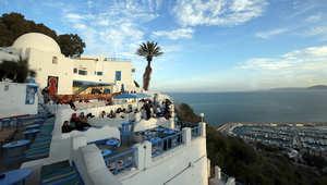 تونس تنتفض سياحياً بعد الثورة..وهمها السائح الخليجي