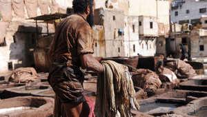 بالصور..هكذا تتجلى فاس أقدم مدينة مغربية