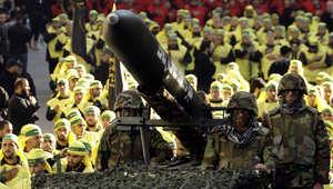 حزب الله: لا يُسمح لأحد بإنكار وجود داعش أو النصرة بلبنان وقد أعلنوا لهم أميرا