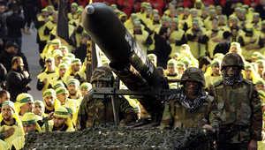 حزب الله: لا ننتظر إذن جماعة 14 آذار.. وبعد 3 سنوات على حرب سوريا وصلنا لموقع القوة بمعادلات لبنان والمنطقة
