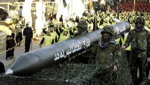حزب الله: التكفيريون لا يمثلون السُنة.. والمعادلة الثلاثية بلبنان حمتنا من الإمارات التكفيرية لداعش والنصرة