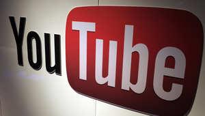 9.99 دولارات شهريا مقابل مشاهدة فيديو على يوتيوب دون مقاطع دعائية؟