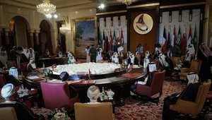 اجتماع قادة الخليج يعلن فتح صفحة جديدة بالعلاقات وعودة سفراء السعودية والإمارات والبحرين إلى قطر