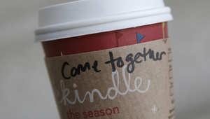 هل تعرف أن 50 مليار كوب من القهوة سنوياً لا يمكن إعادة تدويرها؟
