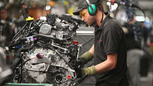 تقرير: مصنعو السيارات الحديثة لا يقومون باللازم لحماية راكبيها من القرصنة