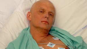 بعد تقرير يرجح تورط بوتين في قتله.. من هو العميل الروسي السابق ألكساندر ليتيفنكو؟
