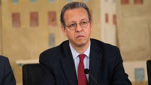 مبعوث الـUN السابق لليمن: تعقد الأمور في اليمن نتيجة العديد من الأخطاء