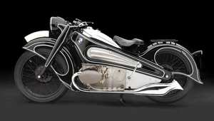 انحناءات فولاذية منسابة وتصاميم جلدية أنيقة وعراقة القرن العشرين... في هذه السيارات