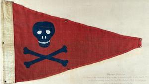 ماذا تعني الرموز في هذه الأعلام؟