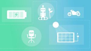 5 اختراعات يمكنها توفير أموالك والحفاظ على دفئك