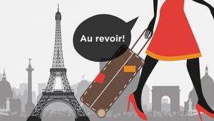 الآلاف من أصحاب الملايين يغادرون فرنسا.. والسبب؟