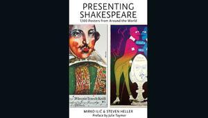دماء وجنس وشوكولاته... 400 عام من مسرحيات شكسبير بهذه الصور