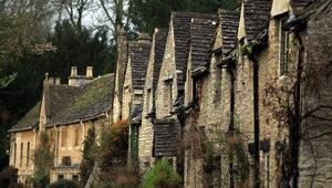 لا تغادر بريطانيا قبل زيارة هذه الأماكن (الجزء الثاني)