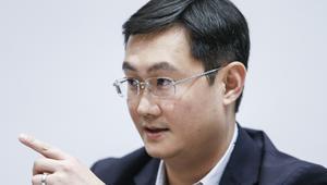 من هو ما هواتينج .. أغنى رجل في الصين؟