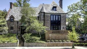 ألق نظرة داخل منزل أوباما..بعد مغادرته البيت الأبيض
