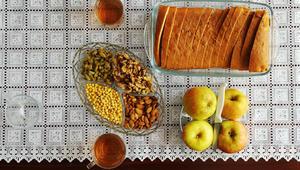 سبع نصائح للاحتفال بعيد الفطر بطريقة صحية