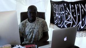 """تعرف على عمر اومسن """"السوبر جهادي"""" في فرنسا"""