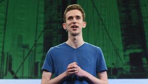 مايكروسوفت تشتري خدمة ألعاب فيديو طورها شاب بعمر 18 عاماً