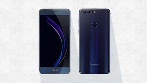"""إليكم أبرز خصائص هاتف """"أونر 8"""" من شركة """"هواوي"""""""