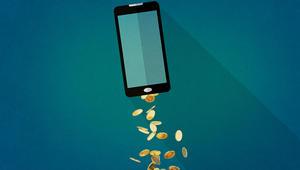 كيف يمكن لبطارية هاتفك أن تساعدك في الحصول على المال؟