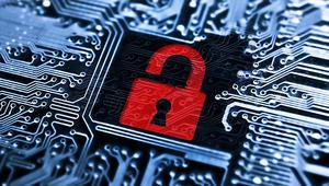"""""""ويكيليكس"""" وCIA.. هل علينا أن نقلق تكنولوجياً؟ وكيف يمكن أن نحمي أجهزتنا من القرصنة والتجسس؟"""
