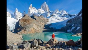تعشق الطبيعة؟ هذه الرحلات تجمع المغامرة بالفخامة