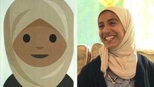 فتاة سعودية تبتكر