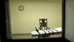 المالديف تعيد عقوبات إعدام قد يبلغ عمر الإدانة فيها 7 سنوات