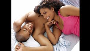 تسع فوائد قد لا تعلمها عن ممارسة الجنس