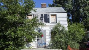 لماذا يهتم الجميع بالحفاظ على هذا المنزل؟