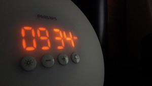 دراسات: الساعة البيولوجية تساعد الأشخاص على الشفاء