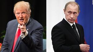 مسؤول أمريكي: البنتاغون يحقق في احتمال تورط روسيا بهجوم خان شيخون الكيماوي