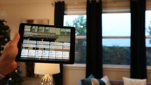 تطبيق من أبل يتيح لك التحكم بمنزلك عبر هاتفك