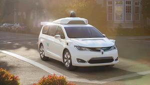 """""""وايمو"""" و""""ليفت"""" تعلنان عن شراكة لتطوير السيارات الذكية"""