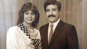 رغد صدام حسين لـCNN: وجدت نفسي عالقة بين والدي وزوجي