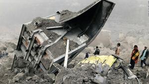 انهيار منجم للفحم يقتل 7 عمال بالهند