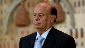 الرئيس اليمني يكلف أحمد بن مبارك بتشكيل الحكومة الجديدة