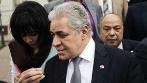 مصر.. أنباء عن نية قيام صباحي بمحاكمة السيسي وحملته تنفي