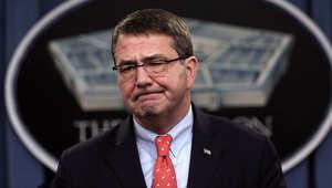 من هو آشتون كارتر مرشح أوباما لخلافة هاغل بمنصب وزير الدفاع؟