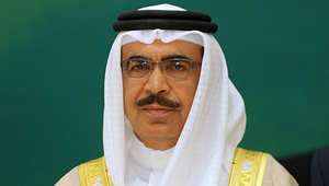 وزير داخلية البحرين بعد وفاة محكوم ووجود شبهة جنائية: الواقعة تصرف فردي