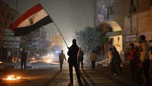 جميل مطر يكتب لـCNN عن مرحلة اضطرابات بالعالم العربي قد تمتد لعقود