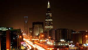 """السعودية: وفاتان بفيروس """"كورونا"""" وتشخيص 18 إصابة بمكة والمدينة وجدة والرياض"""