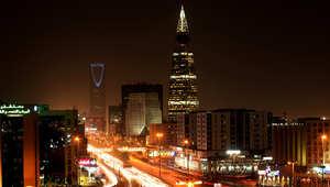 محللون: السعودية قد تسعى لتصنيع قنبلة نووية إذا لم يعجبها الاتفاق بين إيران والغرب.. خبير بـCNN: مجرد تهديد