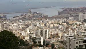 فيروس كورونا يصل للجزائر بإعلان أول إصابتين بالبلاد