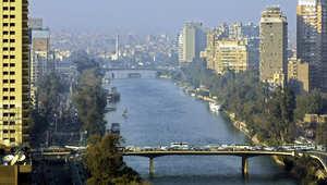 """عمرو عادلي في مقاله: """"أساطير اقتصادية: اقتصاد مصر الريعي"""""""