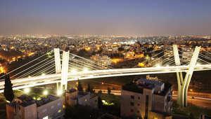 استنادا لاتفاقية مكافحة الفساد.. الأردن يطلب من الإمارات تجميد أموال شركة وهمية استولت على أموال مستثمرين محليين